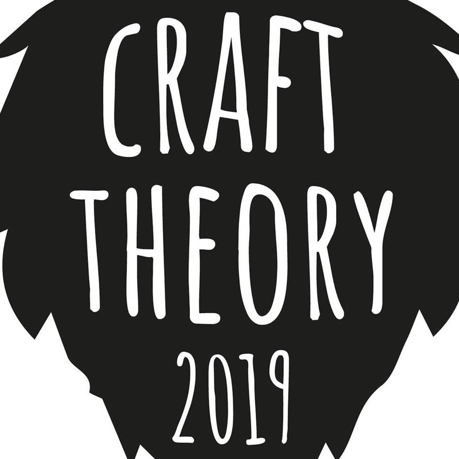 Craft Theory '19