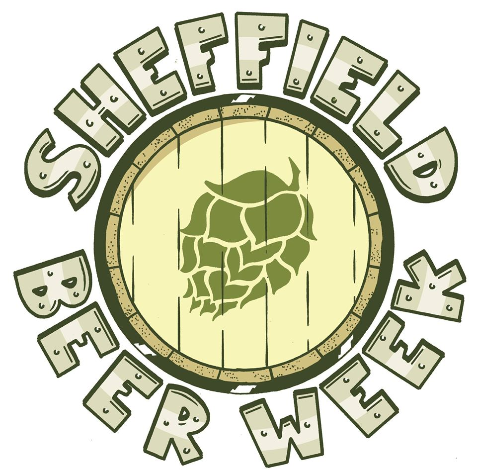 Sheffield Beer Week 2020