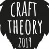 Craft Theory '19