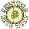Sheffield Beer Week 2020