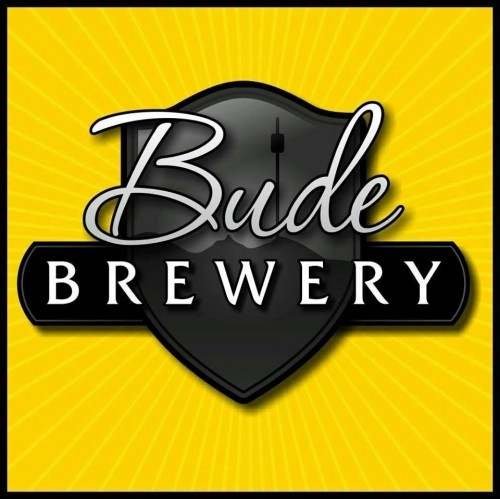 Bude Brewery