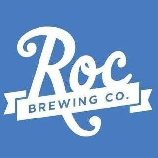 Roc Brewing Co. LLC