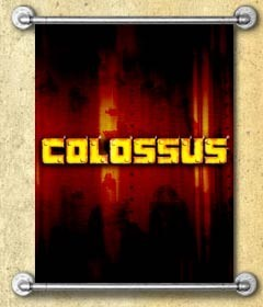 DuClaw Colossus