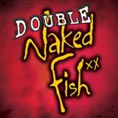 DuClaw Double Naked Fish