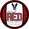 Roth Brewing Raleigh Red
