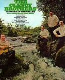 Clancy Brothers - Beer, beer, beer