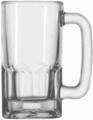 Stein or Mug (Seidel or Maaskrug)